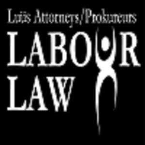 Jaco Luus Labour Attorneys