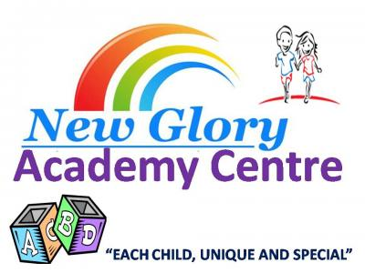 New Glory Academy Centre