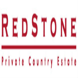 RedStone Private Country Estate