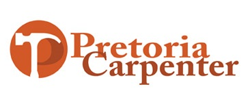 Pretoria Carpenter