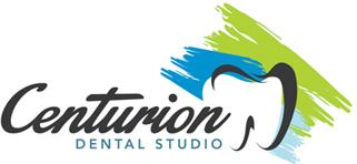 Centurion Dental Studio
