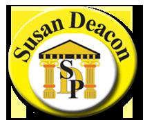 Susan Deacon Properties