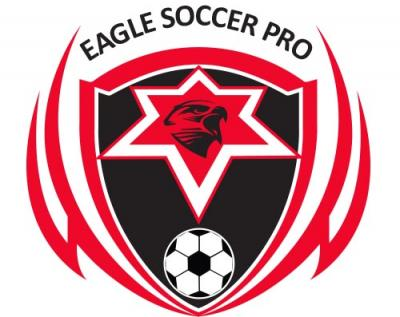 Eagle Sports Development & Management