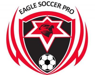 Eagle Sports Development & Management