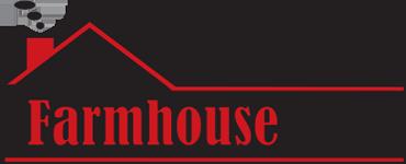 The Farmhouse Co.
