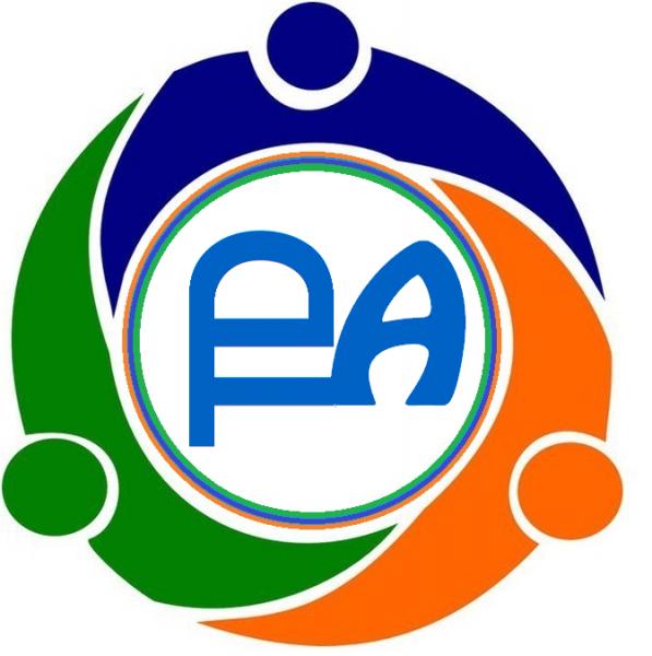 Territory Dynamic Africa (Pty) Ltd