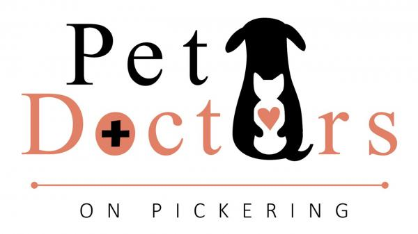 Pet Doctors on Pickering