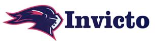 Invicto Group
