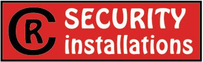 C.R Security Installations