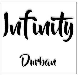 Infinity Durban