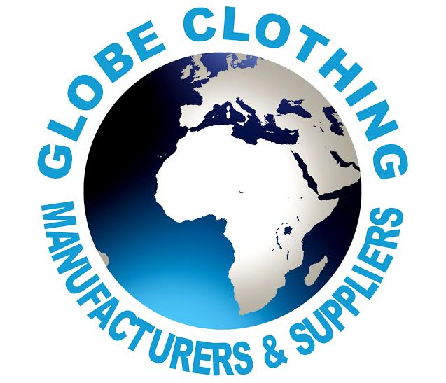 Globe Clothings