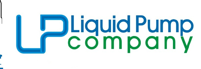 Liquid Pump Company