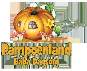 Pampoenland Babasorg