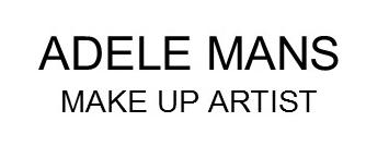 Adele Mans Make Up Artist