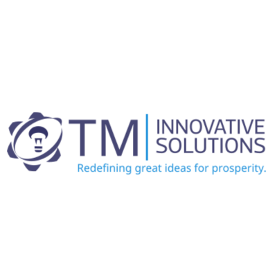 TM INNOVATIVE SOLUTIONS (PTY) LTD