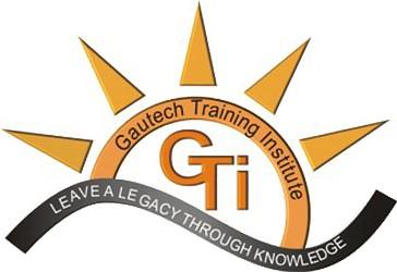 Gautech Training Institute