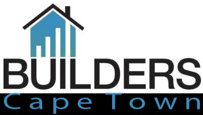 Builders Cape Town