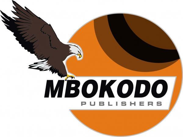 Mbokodo Publishers