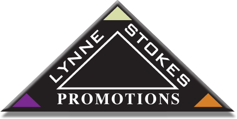 Lynne Stokes Promotions
