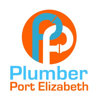 Plumber Port Elizabeth
