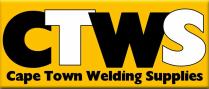 Cape Town Welding Supplies