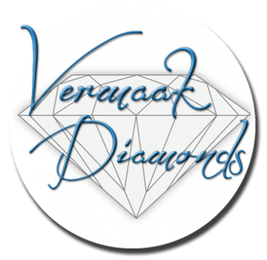 Vermaak Diamonds