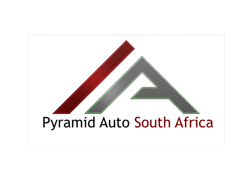 Pyramid Auto South Africa (Pty) Ltd  | Market Space - Free
