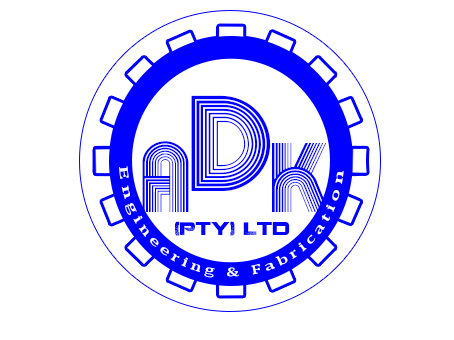 ADK engineering and fabrications