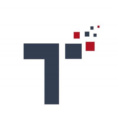 Technomod ICT Solutions