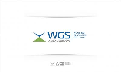Wooding Geospatial Solutions