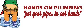 Hands on Plumbing