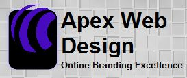 Apex Web Design