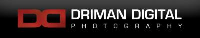 Driman Digital Photography (Pty) Ltd