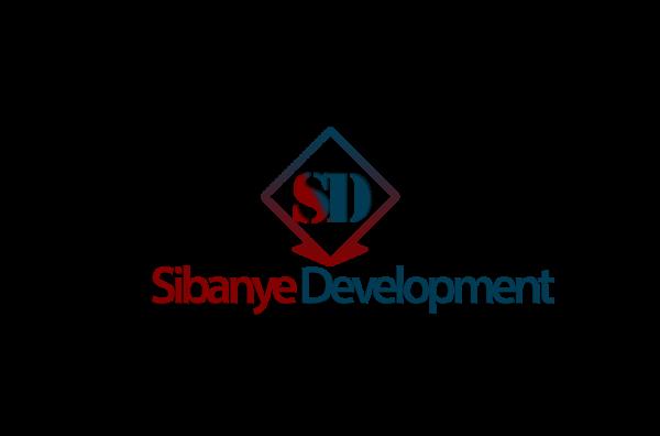 Sibanye Development