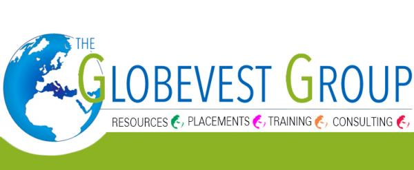 Globevest Group Consulting