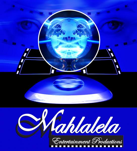 Mahlalela Entertainment Production (Pty) Ltd