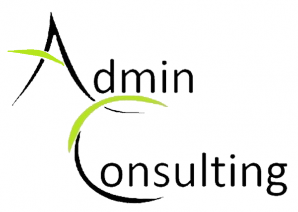Admin Consulting