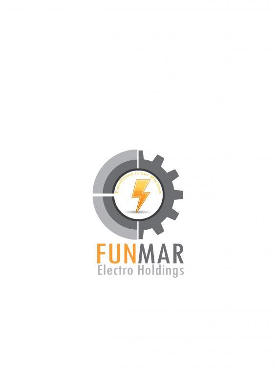 Funmar Electro Holdings