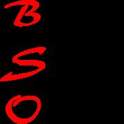BeSeenOnline
