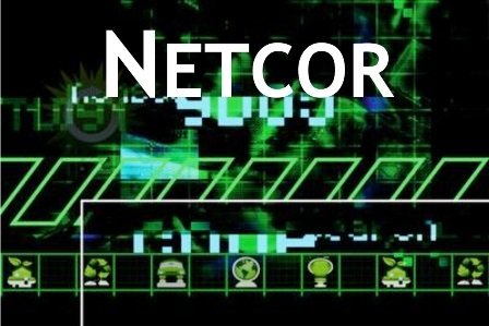 Netcor Industries (Pty) Ltd