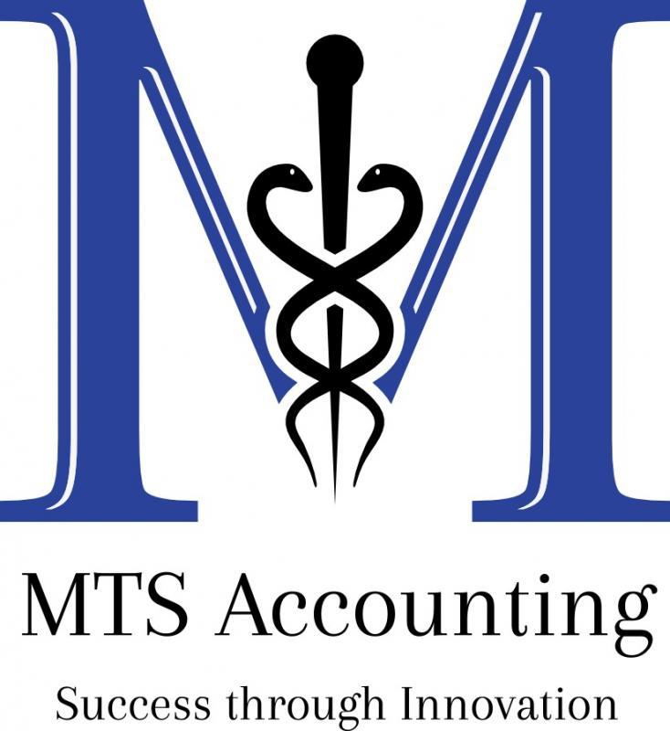 MTS Accounting (Pty) Ltd