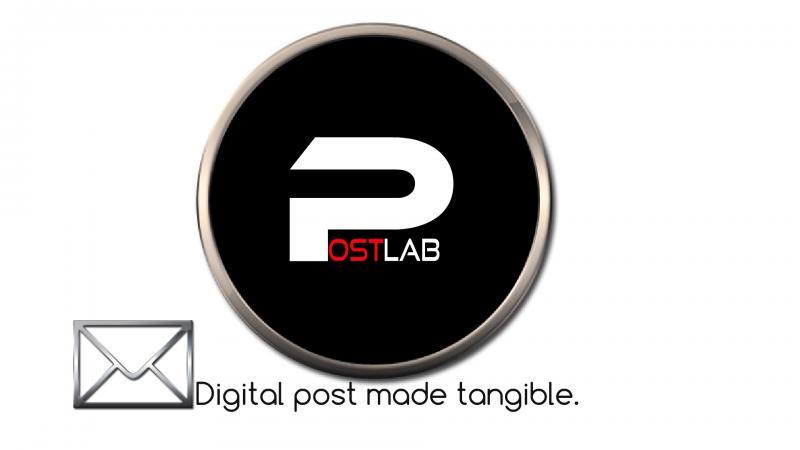 PostLab (Pty) Ltd