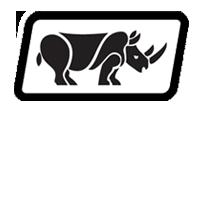 Rhino Linings cc