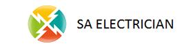 SA Electricians & Plumbers