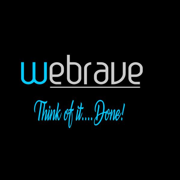 WebRave