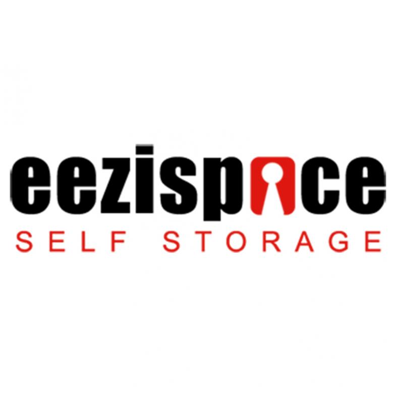 Eezi Space