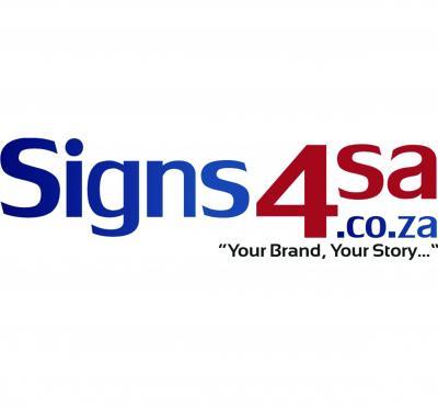 Signs4sa
