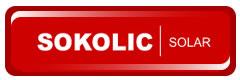 Sokolic Solar