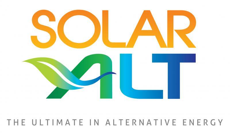 Solar Alt