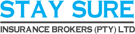 Stay Sure Insurance Brokers